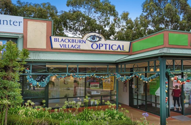 28-30 Blackburn Road, BLACKBURN VIC, 3130