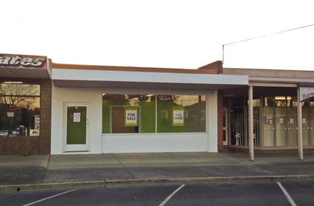 23 Harold Street, WENDOUREE VIC, 3355