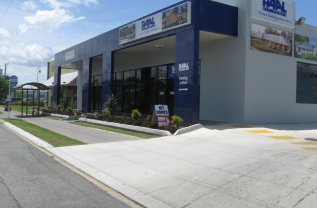 2/ 67-73 Morayfield Road, MORAYFIELD QLD, 4506