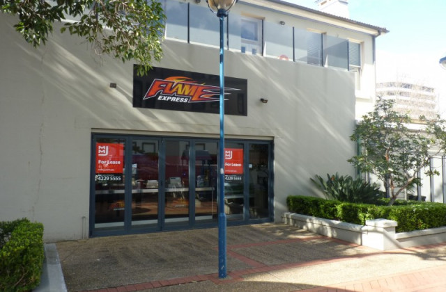 91a Crown Street, WOLLONGONG NSW, 2500