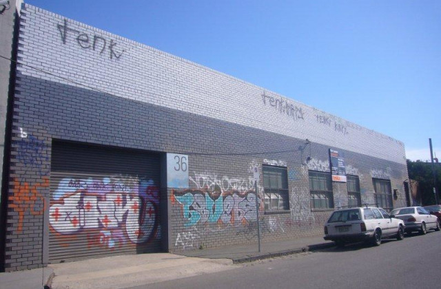 36 Stephenson Street, RICHMOND VIC, 3121