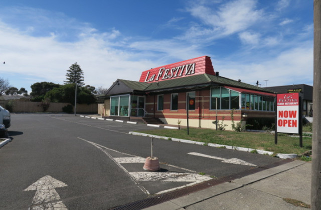 894-896 Princes Highway, SPRINGVALE VIC, 3171