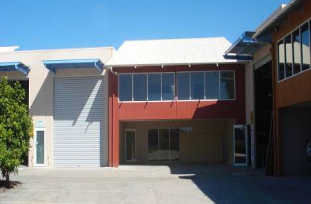 2/35 Notar Drive, ORMEAU QLD, 4208