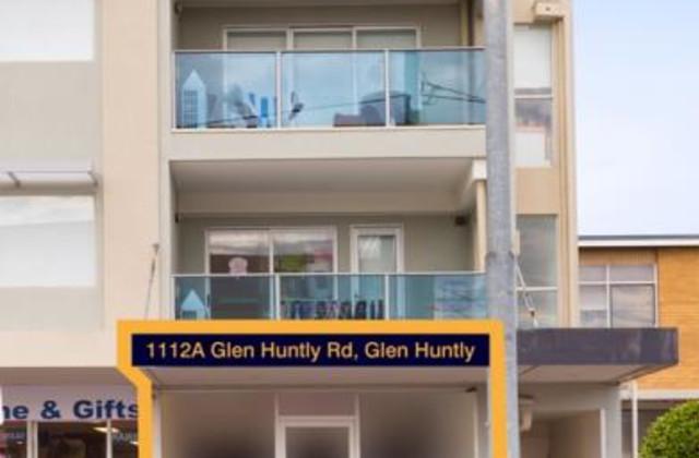 1112A Glen Huntly Road, GLEN HUNTLY VIC, 3163