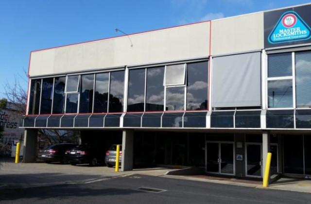Office 4/34 Carrick Drive, TULLAMARINE VIC, 3043
