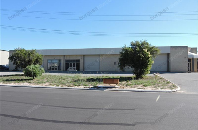15 Hunt Street, MALAGA WA, 6090
