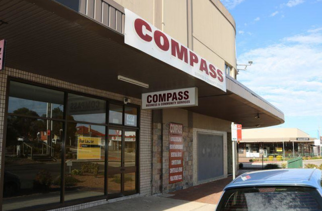 Shop 6/51-55 Pulteney Street, TAREE NSW, 2430