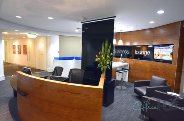 12/303 Collins Street, MELBOURNE VIC, 3000