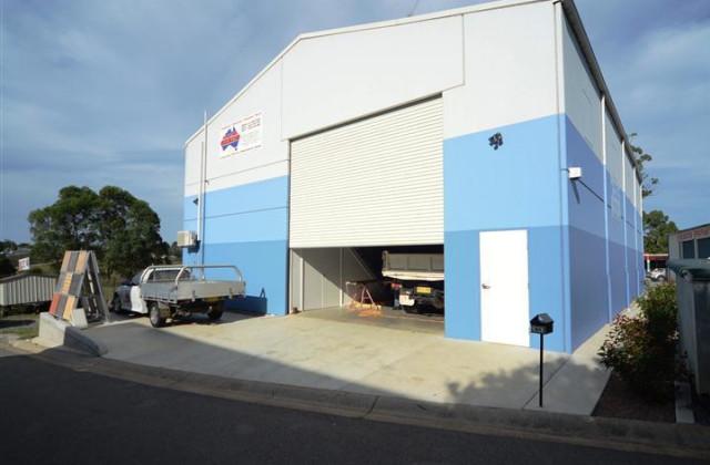 (Unit 8C)/13 Hartley Drive, THORNTON NSW, 2322