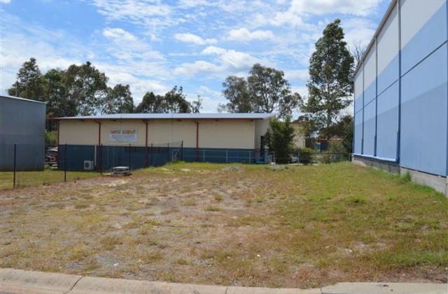 (Lot 8d)/13 Hartley Drive, THORNTON NSW, 2322
