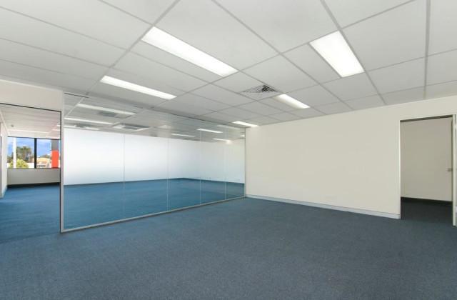 9 Parramatta Road, LIDCOMBE NSW, 2141