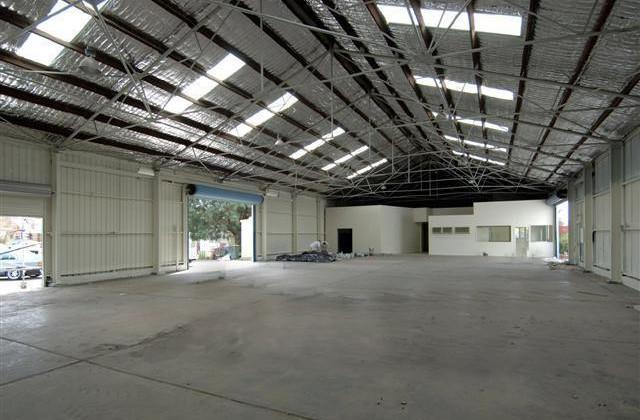 Unit C/1 Stephen Street, GEORGETOWN NSW, 2298