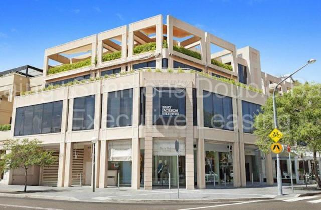 Suite 1, Level 3, 53 Cross Street, DOUBLE BAY NSW, 2028