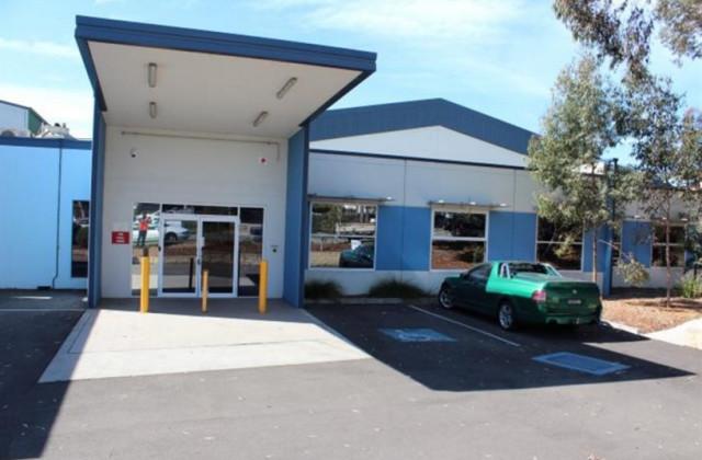 71-75 Marigold Street, REVESBY NSW, 2212
