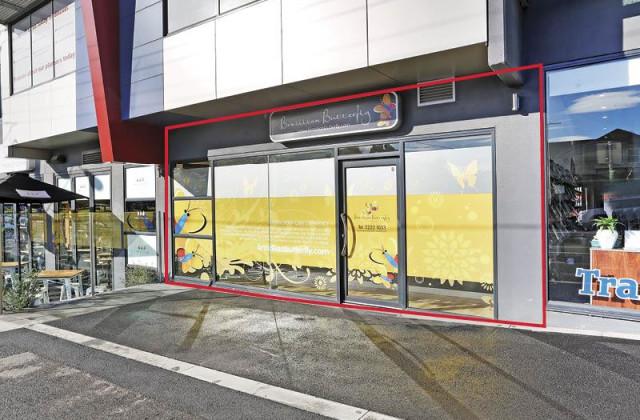Shop 8, 240 Pakington Street Geelong West, GEELONG VIC, 3220