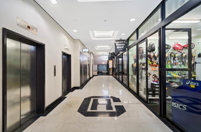 Citisite House LOT Shop 5 / 155 Castleragh Street, SYDNEY NSW, 2000