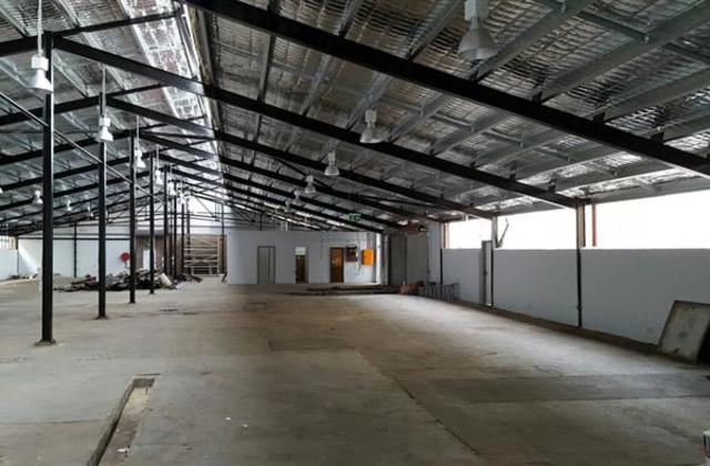 41A College Street, GLADESVILLE NSW, 2111
