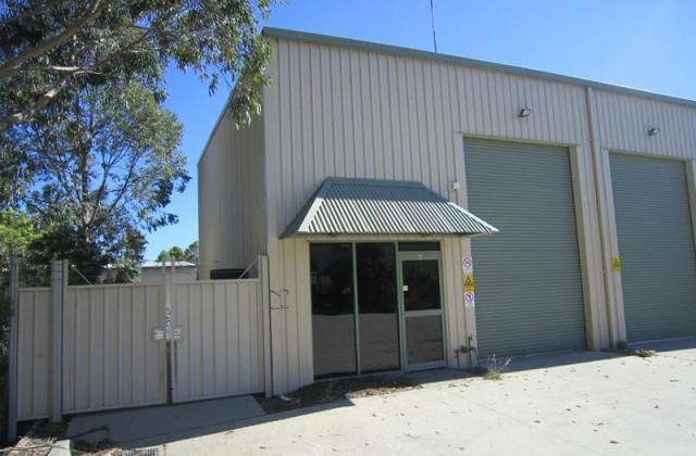 Unit 8/45 Sandringham Avenue, THORNTON NSW, 2322
