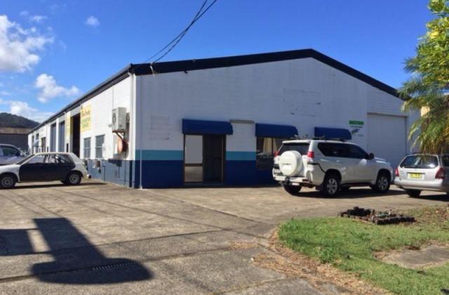 Unit 1/45 Lawson Crescent, COFFS HARBOUR NSW, 2450