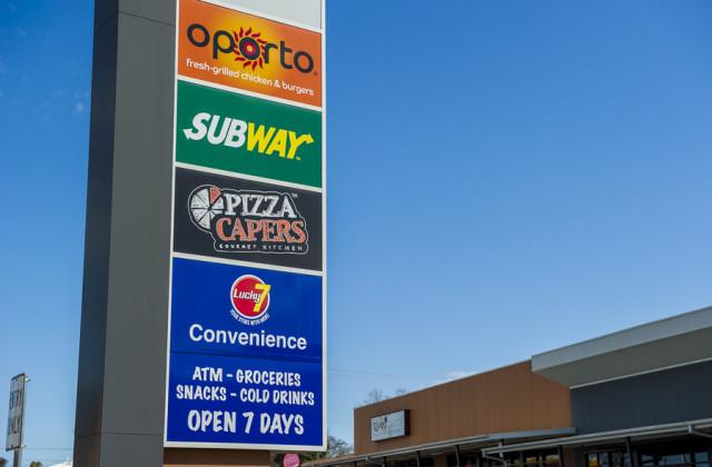 33-43 Whylandra Street, DUBBO NSW, 2830
