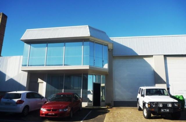 3/150 Canterbury Road, BANKSTOWN NSW, 2200