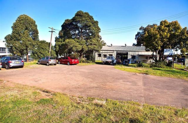 71 Roberts Road, GREENACRE NSW, 2190