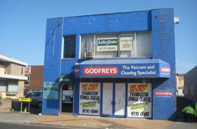 1 Olsen Street, FRANKSTON VIC, 3199