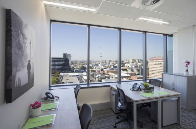 57/15 Green Square Close, FORTITUDE VALLEY QLD, 4006