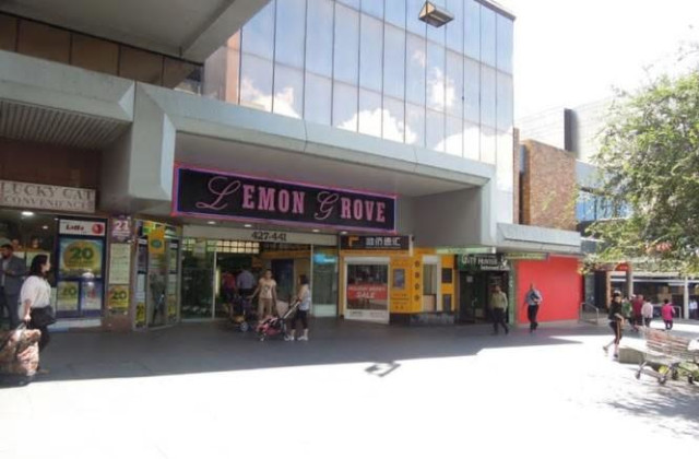 Shop62A/427-441 Victoria Avenue, CHATSWOOD NSW, 2067