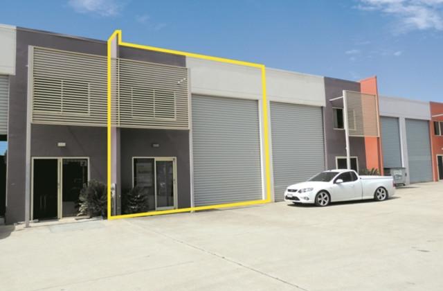 3/54 Notar Drive, ORMEAU QLD, 4208