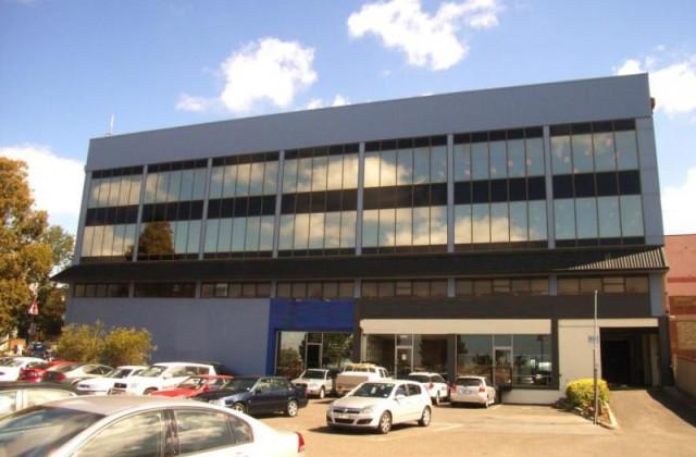 Part of Level 2, 10 Moorabool Street, GEELONG VIC, 3220