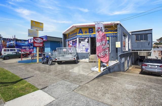 39 Winbourne Road, BROOKVALE NSW, 2100