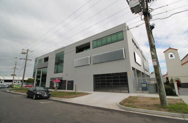 Suite  2/49 Beach Street - Office, FRANKSTON VIC, 3199