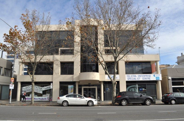 Level 1 South 255 Pulteney Street, ADELAIDE SA, 5000