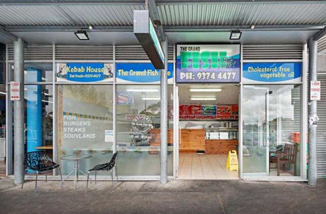 Shop 5/1142 Mt Alexander Road, ESSENDON VIC, 3040