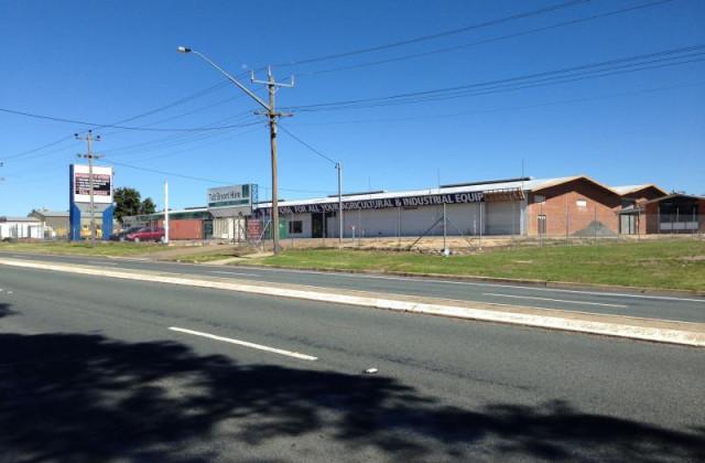 104 Hume Street, GOULBURN NSW, 2580