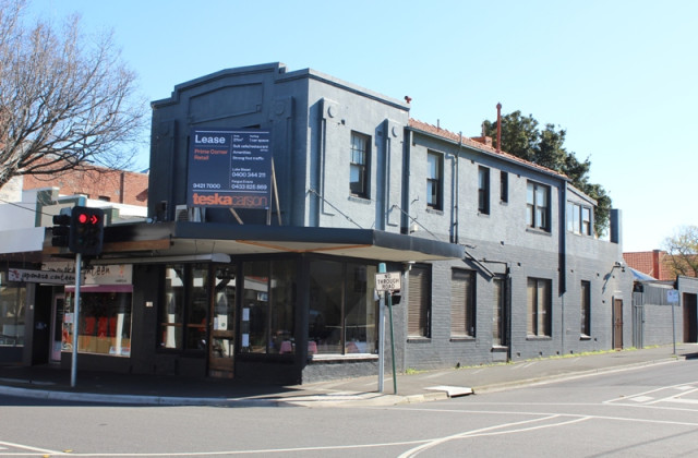 415 Bay Street, BRIGHTON VIC, 3186
