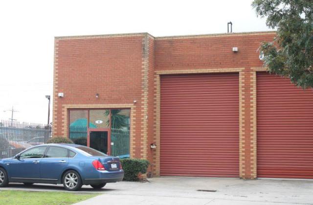 Unit 1/5-7 Paul Court, DANDENONG VIC, 3175