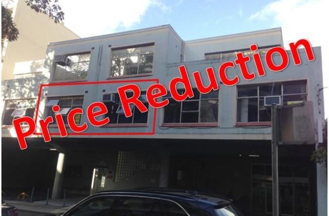 Suite 4/29 Bertram Street, CHATSWOOD NSW, 2067
