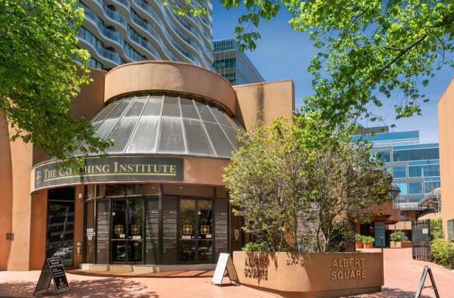 5/37-39 Albert Road, MELBOURNE VIC, 3000