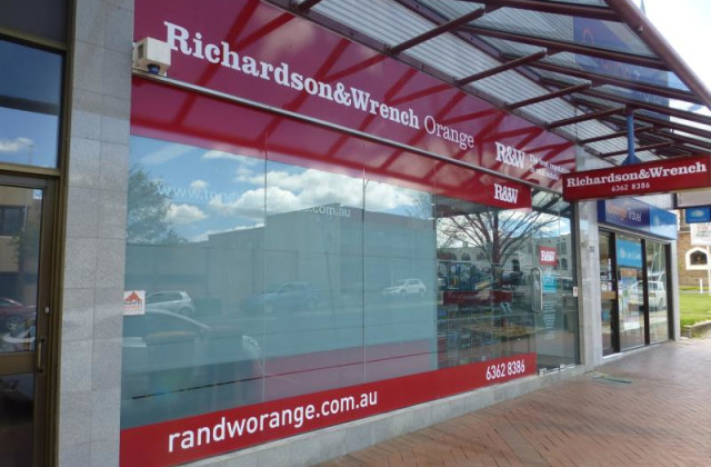211 Anson Street, ORANGE NSW, 2800