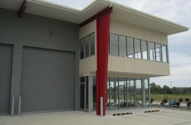 Unit 5/1 Fairtrader Avenue, YAMBA NSW, 2464