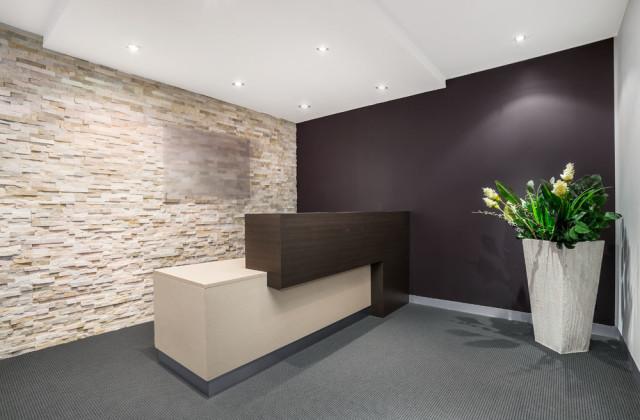 Office 3 (Lot 6)/860 Doncaster Road, DONCASTER EAST VIC, 3109