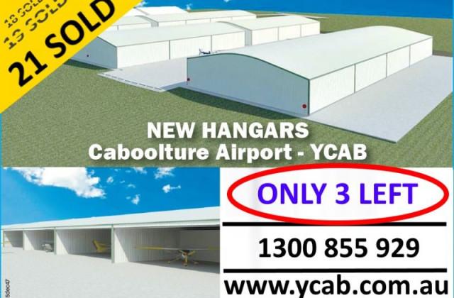 226/105 Mc Naught Road, CABOOLTURE QLD, 4510