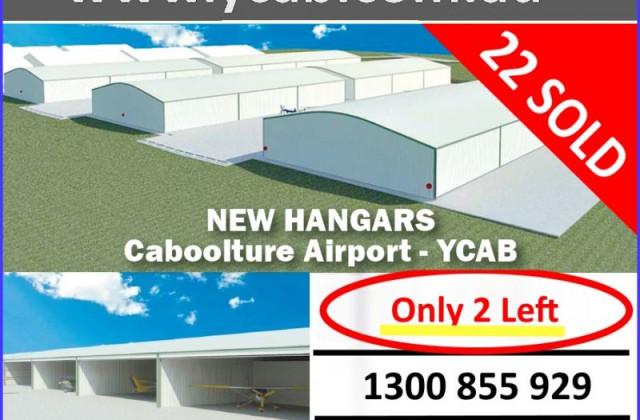 233/105 Mc Naught Road, CABOOLTURE QLD, 4510