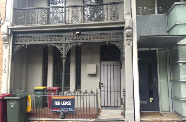 175 Moray Street, SOUTH MELBOURNE VIC, 3205
