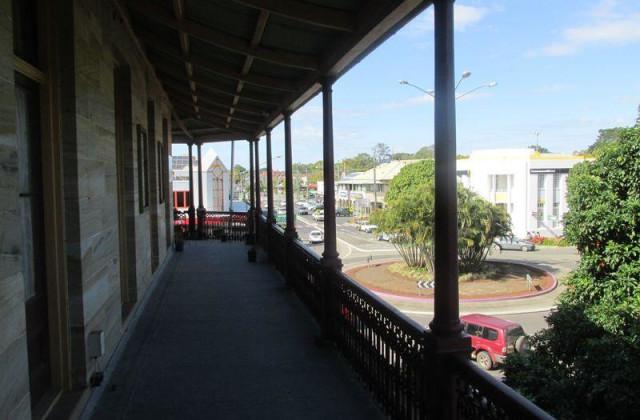 Suite 7/39 Prince Street, GRAFTON NSW, 2460