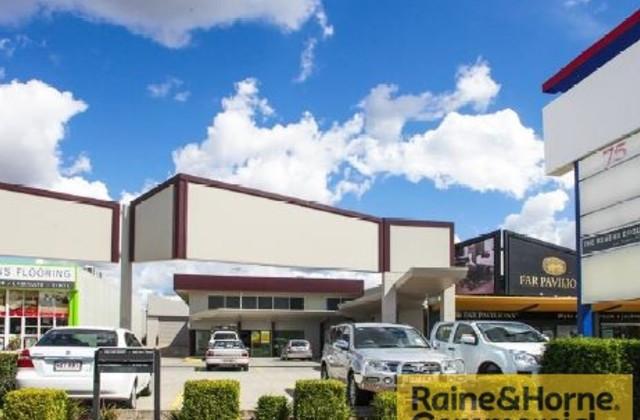 4/75 Redland Bay Road, CAPALABA QLD, 4157