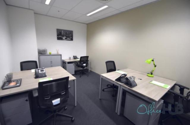 Unit 1/1A Hi Tech Drive, TOORMINA NSW, 2452