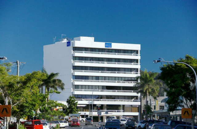 Suite 401 & 403/24 Moonee Street, COFFS HARBOUR NSW, 2450